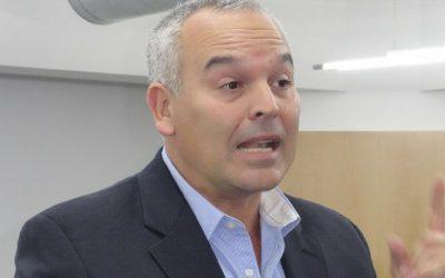 """Fedeagro: """"Venezuela hoy sólo produce el 30 % de lo que consume"""""""