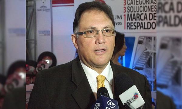 Fedecámaras Carabobo: Tenemos una contracción económica que afecta directamente a la zona industrial