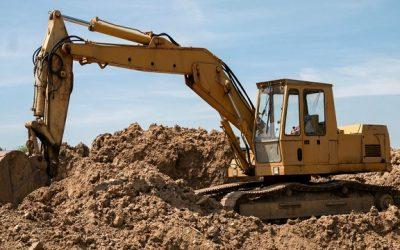 Desempleo en sector construcción se ubica entre 70 y 80% en Carabobo