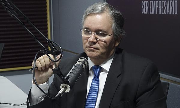 Fedecámaras: Nuevo Dicom abre nuevos espacios a la corrupción y a capitales especulativos
