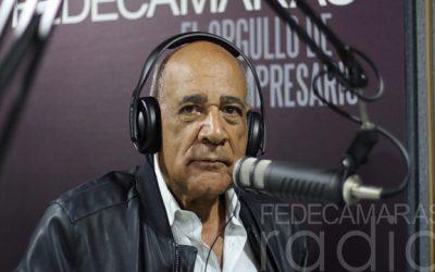 Empresarios de Mérida apoyarán el paro cívico de 48 horas convocado por la MUD
