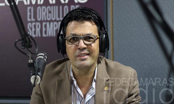 Fedecámaras Portuguesa: El déficit de semillas afecta la producción nacional