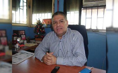 Vito Vinceslao: Calidad de vida de los apureños ha disminuido