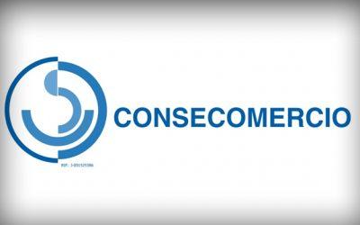 Consecomercio: El  país necesita la reactivación progresiva del sector comercial