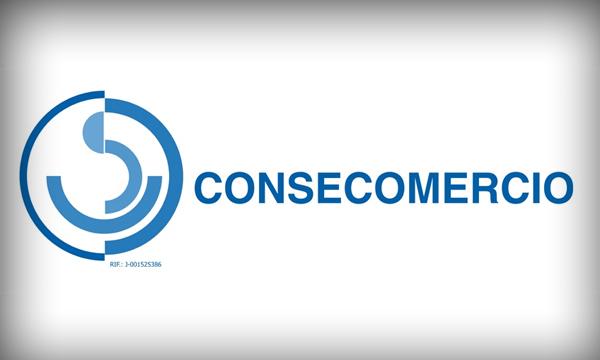 Consecomercio: El país necesita imperativamente la reactivación progresiva del sector comercial