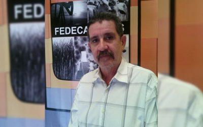 Fedecámaras Sucre: Una situación insostenible para el turismo