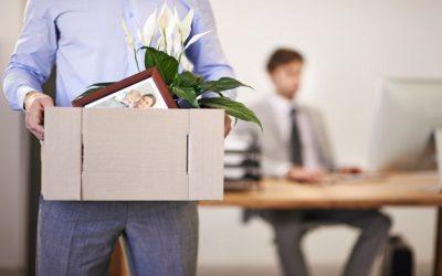 40 mil desempleados ha dejado reducción de personal en Anzoátegui