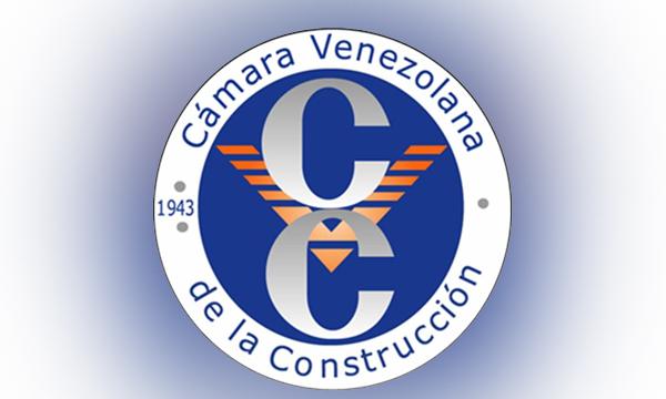 Cámara Venezolana de la Construcción manifiesta su preocupación ante las medidas económicas anunciadas por el Ejecutivo