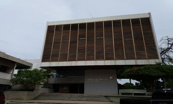 La Cámara de Comercio de Maracaibo  en rechazo a los actos de vandalismo