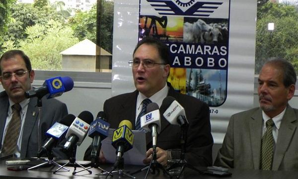 Cerca de 75 empresas violentadas por actos vandálicos en Carabobo