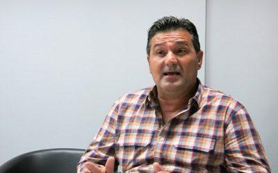 Fedeagro criticó falta de rentabilidad de producción de semillas del estado