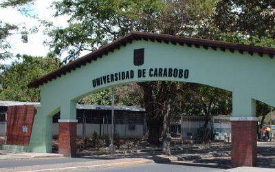 """Fedecámaras Cbo: """"solidarios con el principio democrático que consagra la Constitución"""""""