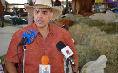 FEDENAGA rechaza la arbitraria detención de productores apureños