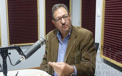 Reconocimiento 'Don Eugenio Mendoza Goiticoa' es un valor humano hacia la empresa que emprende y forma