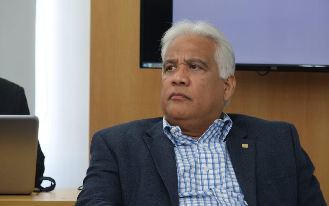 """Fedecámaras Bolívar: Aumento salarial se irá como """"sal y agua"""""""