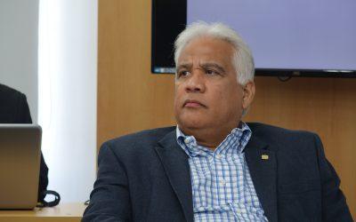 Fedecámaras Bolívar: Sector comercio al borde del colapso ante aumento salarial