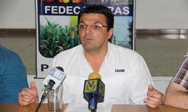 Fedecámaras Portuguesa se solidariza con empresas que han sido víctimas de saqueos