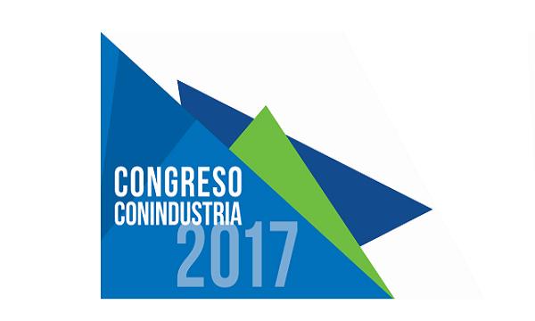 Congreso CONINDUSTRIA 2017: Petróleo y manufactura, claves para la recuperación de Venezuela