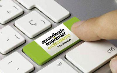 Fedecámaras fortalecerá competencias gerenciales y técnicas de emprendedores