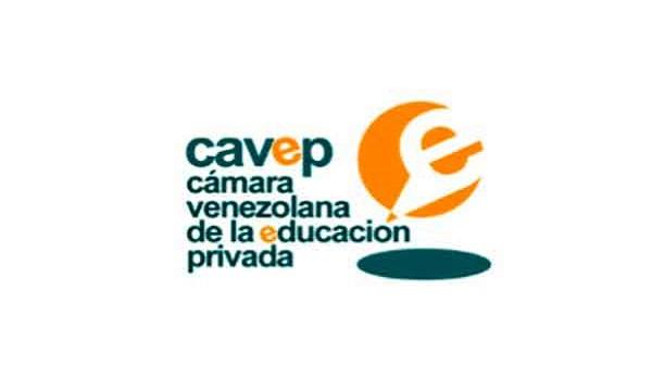 Cavep rechazó la Convocatoria e instalación de la Asamblea Nacional Constituyente