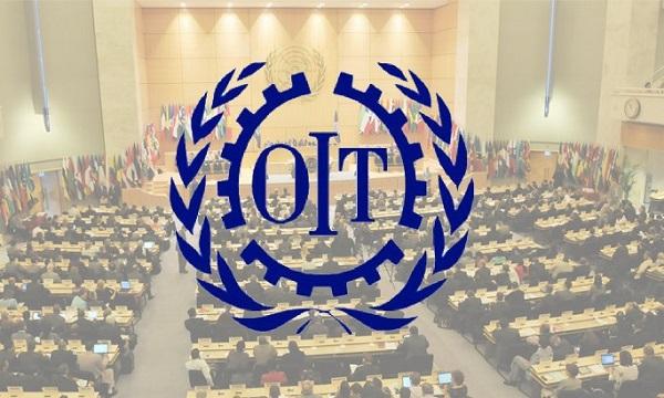 Director General de OIT insta a renovar el espíritu de tripartismo para abordar los desafíos del mundo del trabajo