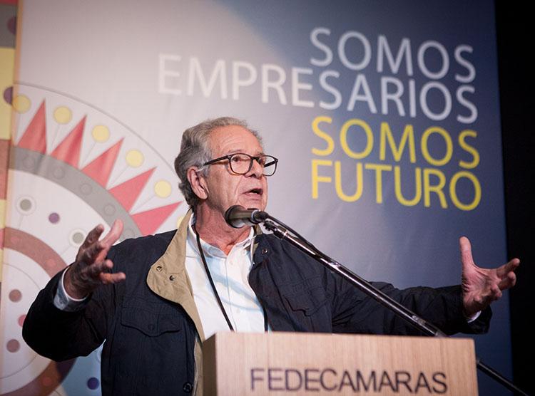 fedecamaras-2036