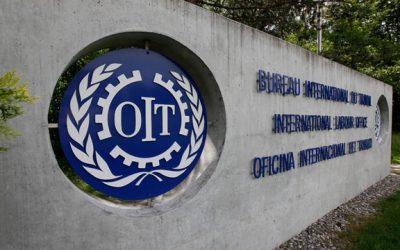 Venezuela evaluada por segunda vez en la OIT por incumplir convenio N° 122