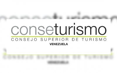 CONSETURISMO: Lamentamos que otra línea aérea suspenda sus operaciones en Venezuela