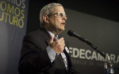 Fedecámaras: Constituyente ha llevado a un extremo de conflictividad