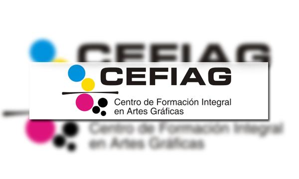 50 chamos inician estudios técnicos en el Programa CEFIAG/INCES