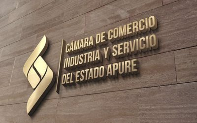 Camcomapure: sin respeto a los derechos no habrá condiciones económicas para operar