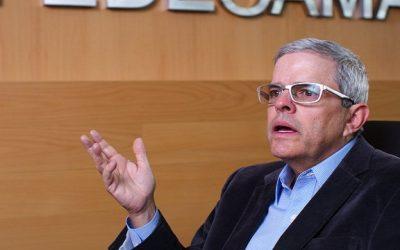 Fedecámaras aseguró que Asamblea Constituyente agravará crisis económica