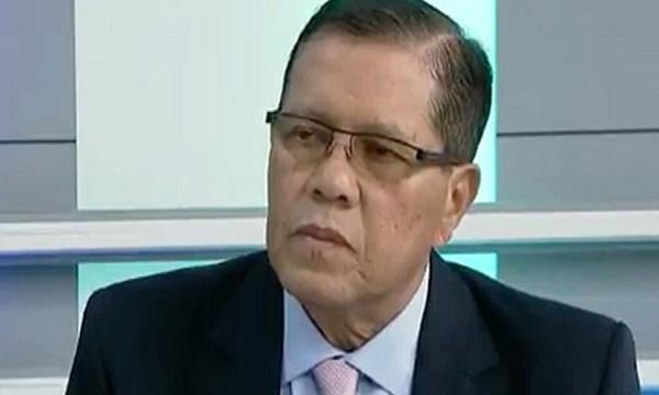 """Avex: """"se estima que este año las exportaciones alcancen los 3.000 millones de dólares"""""""