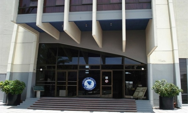 Industriales guatemaltecos rechazaron instalación de la ANC en Venezuela