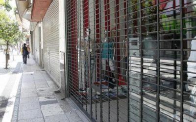 Fedecámaras Carabobo: Valencia se ha visto más afectada a nivel comercial
