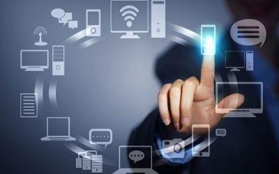 Fedecámaras: Políticas de control interrumpen las comunicaciones