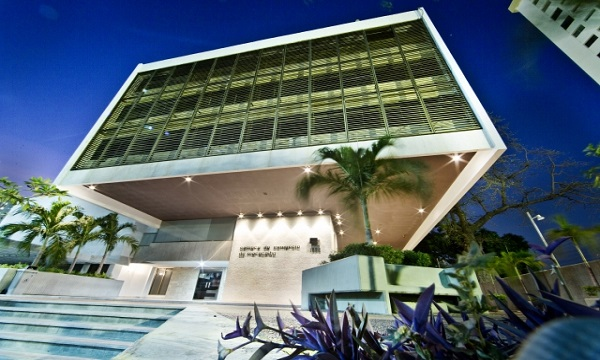 La Cámara de Comercio de Maracaibo ante las recientes actuaciones de la SUNDDE
