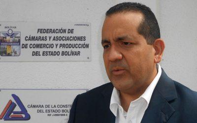CamCaroní rechazó arremetida contra Librería Latina y Dispaca