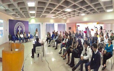 Club de Emprendedores de Fedecámaras Mérida arriba a su 16° reunión