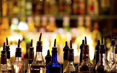El sector licor ratifica su compromiso social con el país