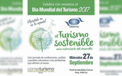 El turismo sostenible: una herramienta para el desarrollo