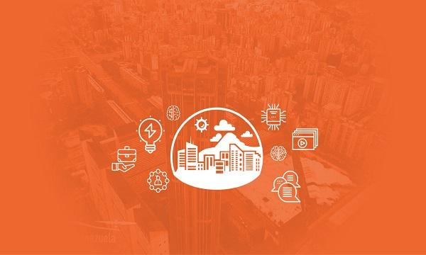 Fedecámaras participará en la primera edición del Caracas Startup Week