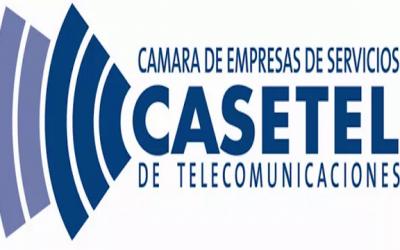 Sector telecomunicaciones mostró su preocupación ante la crisis en Venezuela