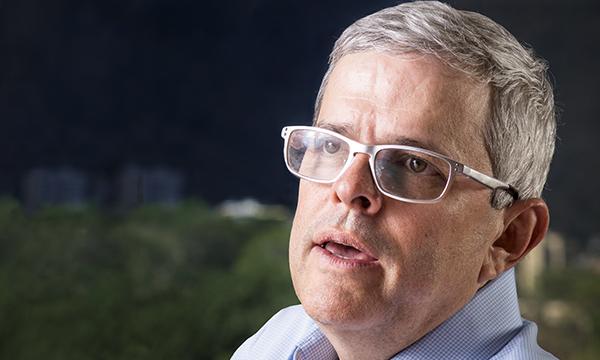 Carlos Larrazábal: todas las organizaciones de las naciones unidas tienen el foco en Venezuela