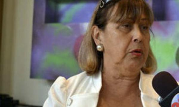 Ajustes en currículo escolar descontrolaron organización en colegios y hogares venezolanos