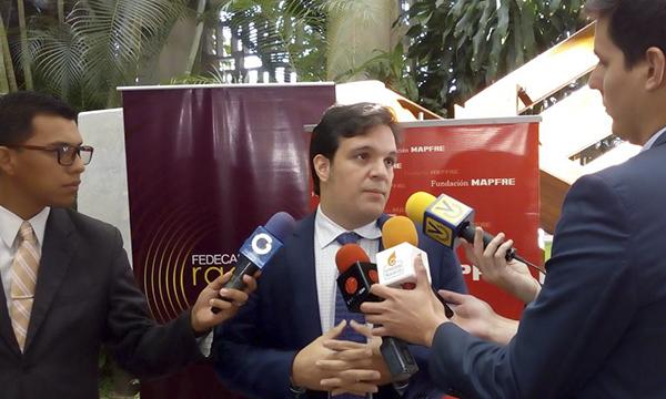 Fedecámaras pidió implementar comisión tripartita al realizar aumentos