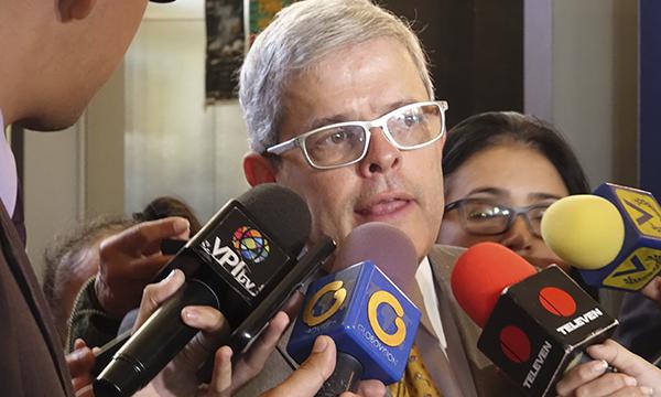 Fedecámaras a Maduro: debe abatir las causas de la inflación antes de aplicar el nuevo cono monetario