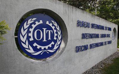 Fedecámaras asiste a las audiencias convocadas por la Comisión de Investigación de la OIT