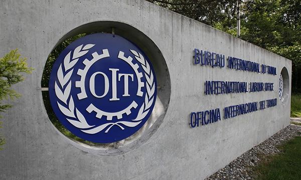 OIT designó a los miembros de la Comisión de Encuesta para Venezuela