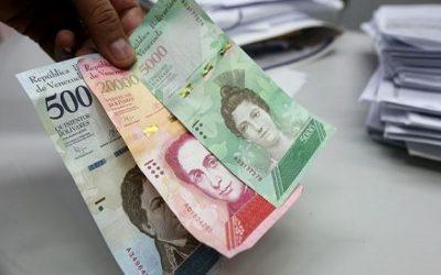 Fedecámaras alertó riesgo en producción por falta de efectivo en Zulia